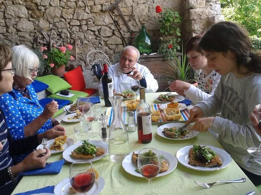cookingclass-italy.jpg