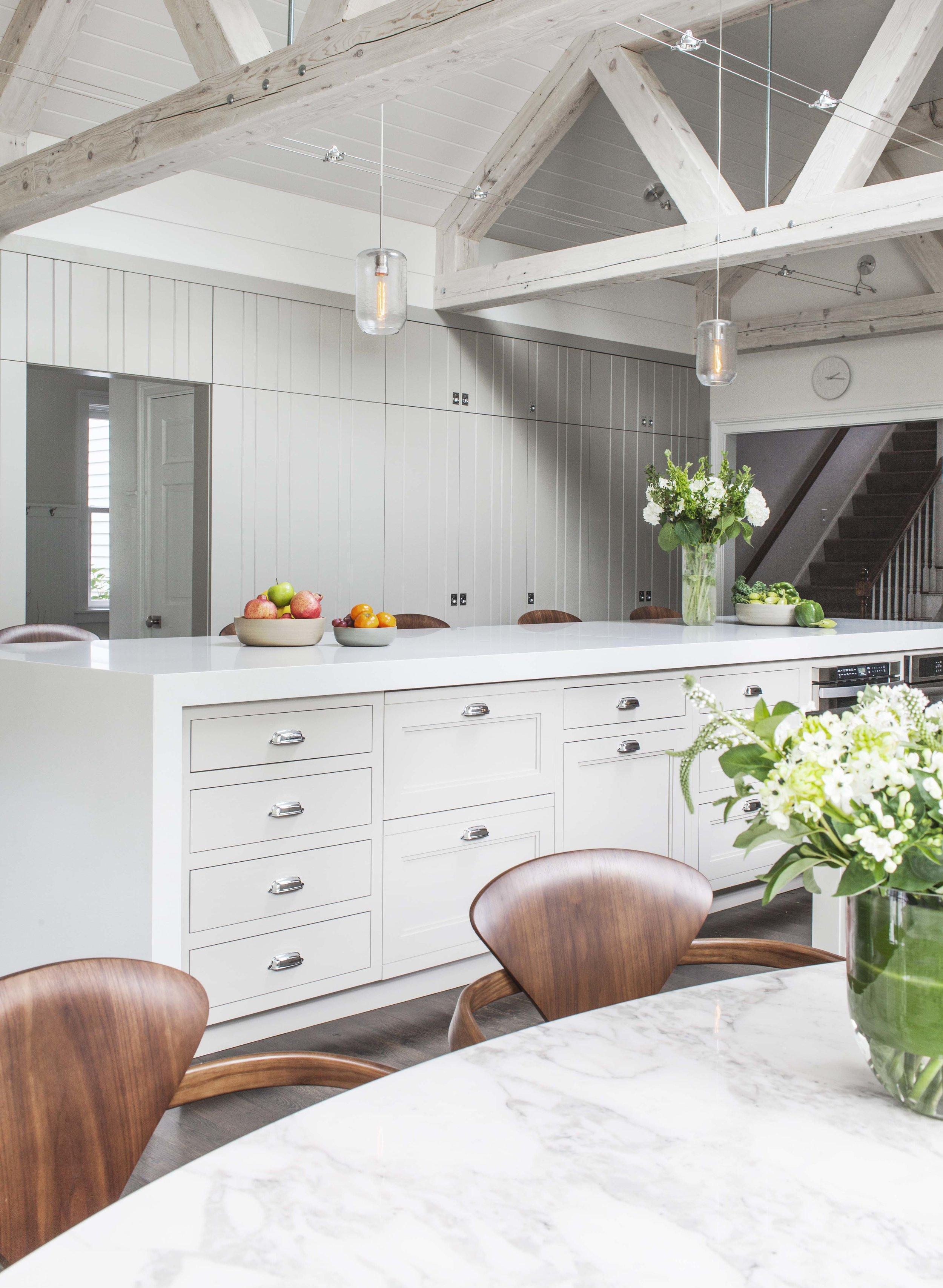 Kingsbury Kitchen.jpg