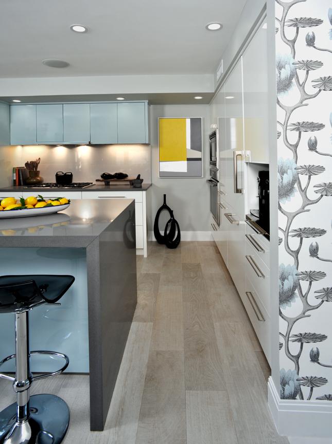 1 kitchen2.jpg