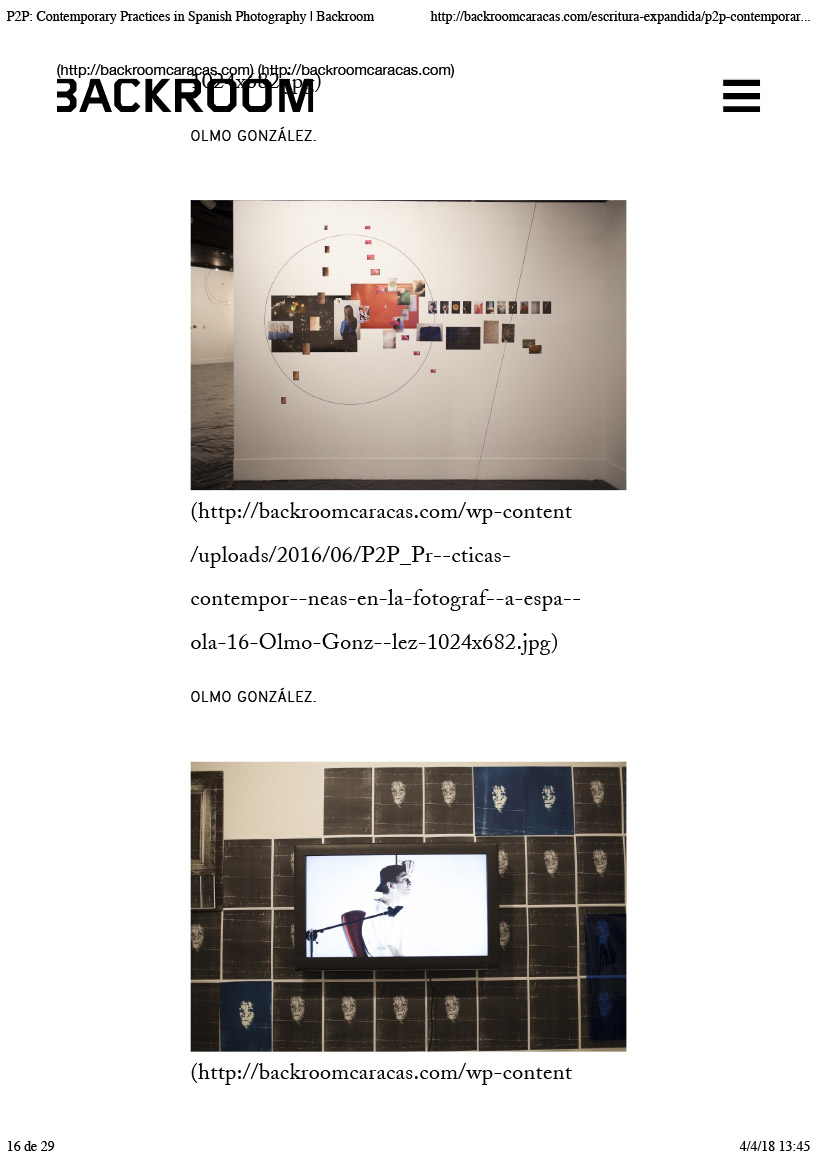 Contemporary Practices in Spanish Photography | Backroom-16 copia.jpg