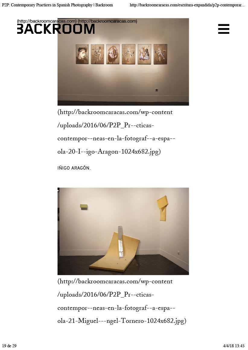 Contemporary Practices in Spanish Photography | Backroom-19 copia.jpg