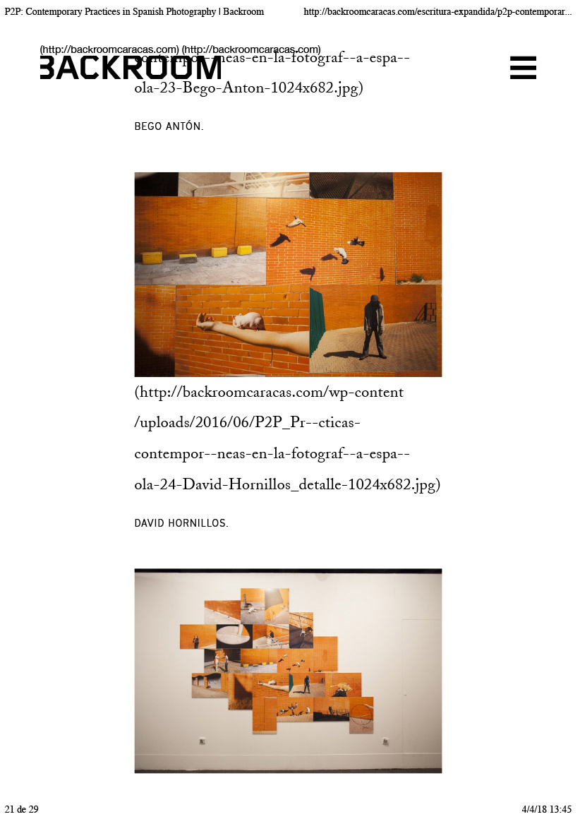 Contemporary Practices in Spanish Photography | Backroom-21 copia.jpg