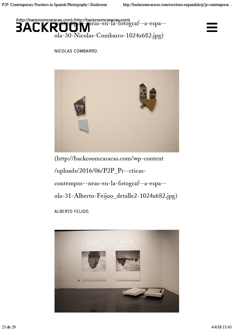 Contemporary Practices in Spanish Photography | Backroom-25 copia.jpg