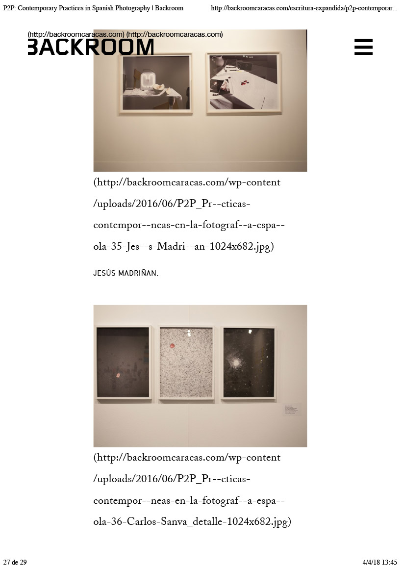 Contemporary Practices in Spanish Photography | Backroom-27 copia.jpg