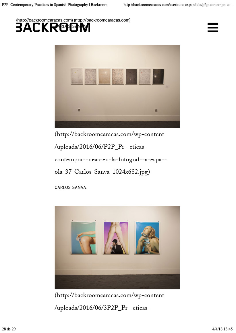 Contemporary Practices in Spanish Photography | Backroom-28 copia.jpg