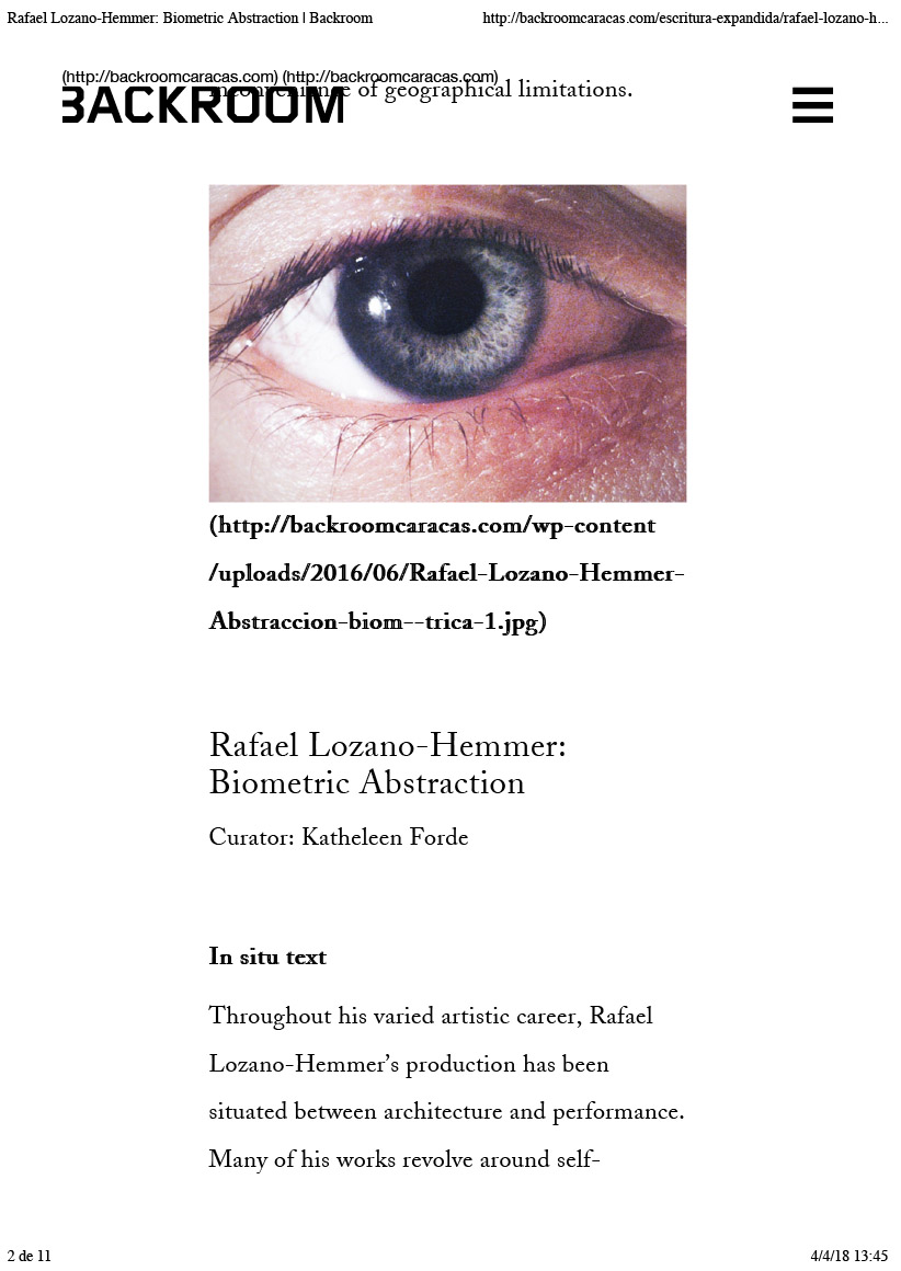 Biometric Abstraction | Backroom-2 copia.jpg