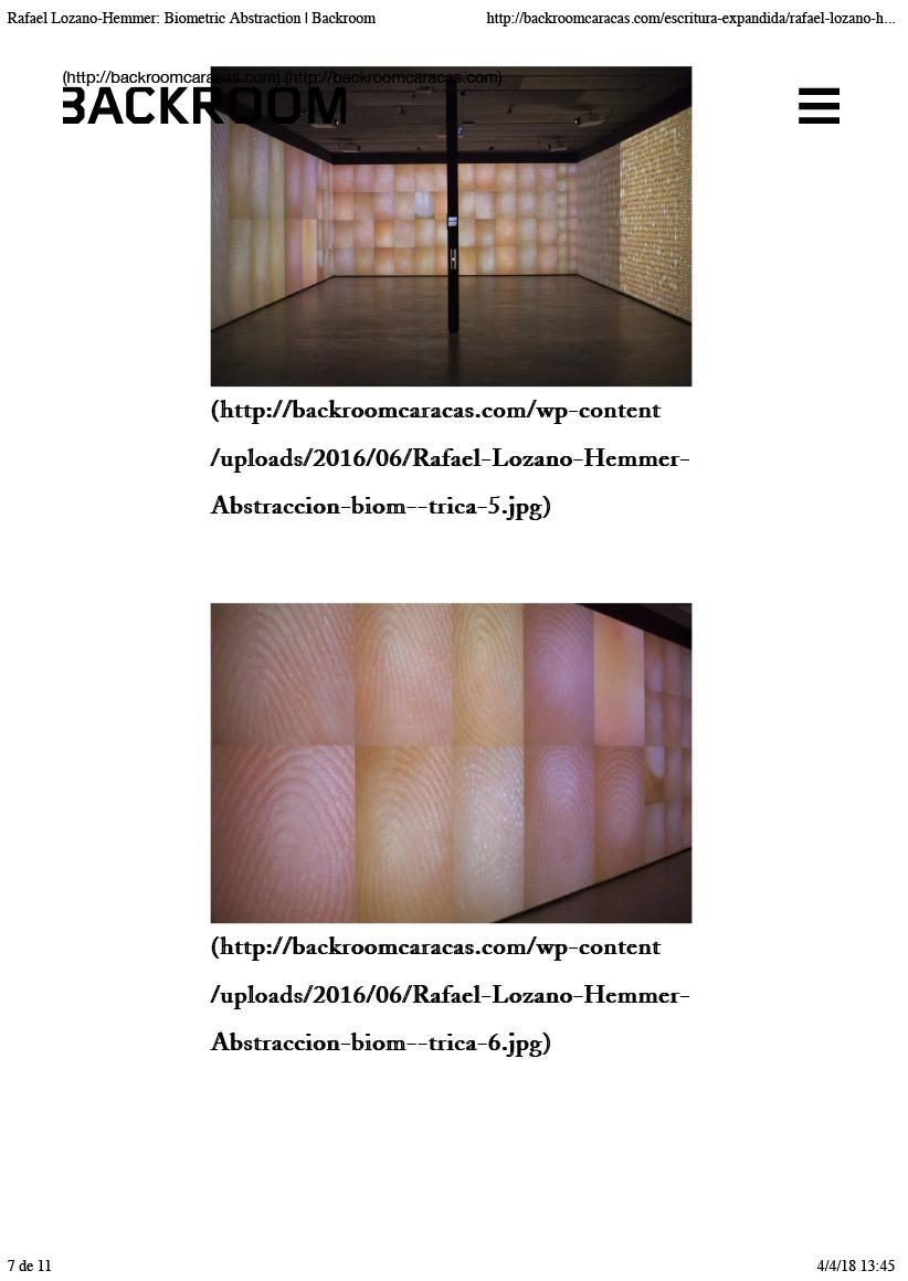 Biometric Abstraction | Backroom-7 copia.jpg