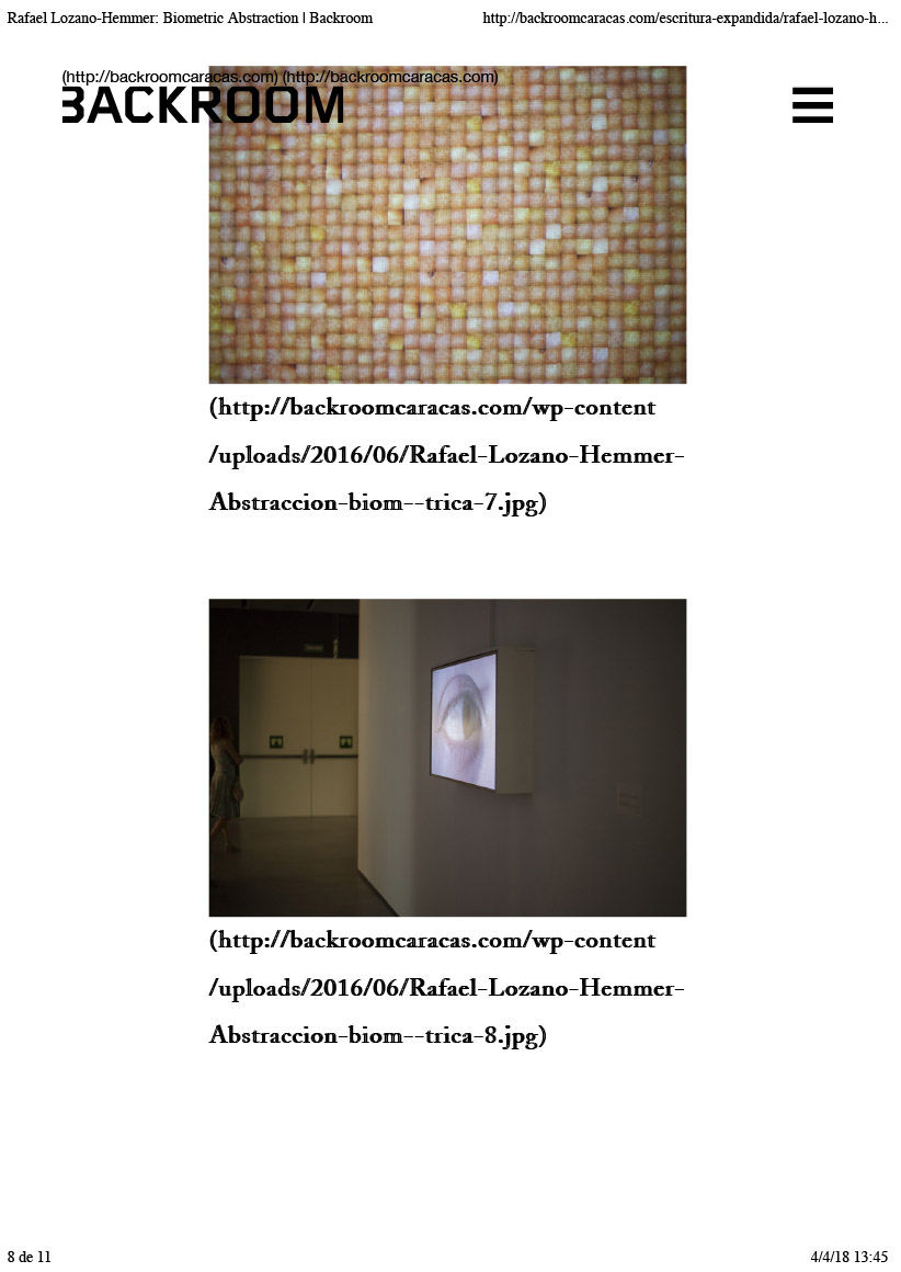 Biometric Abstraction | Backroom-8 copia.jpg