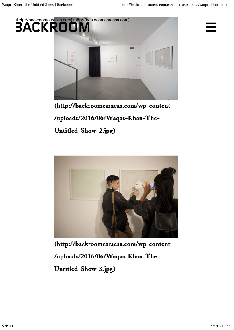 The Untitled Show | Backroom-5 copia.jpg