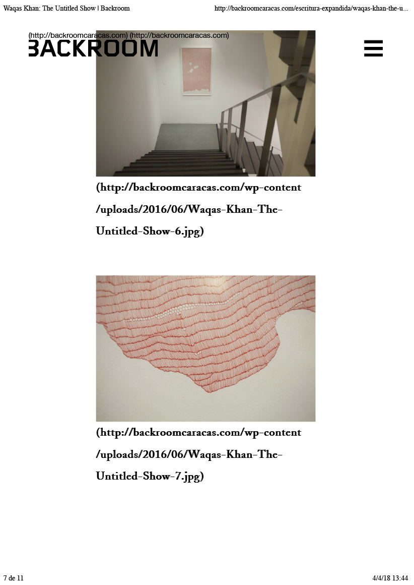 The Untitled Show | Backroom-7 copia.jpg