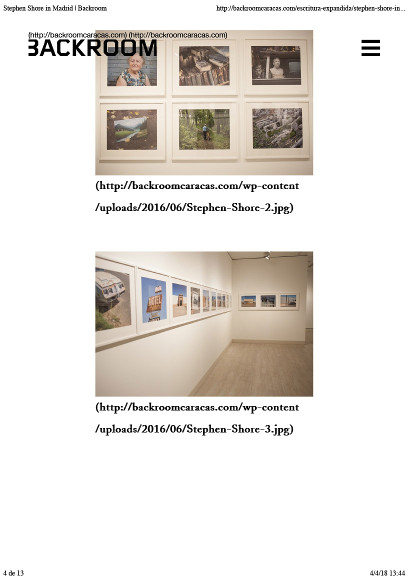 Stephen Shore in Madrid | Backroom-4 copia.jpg