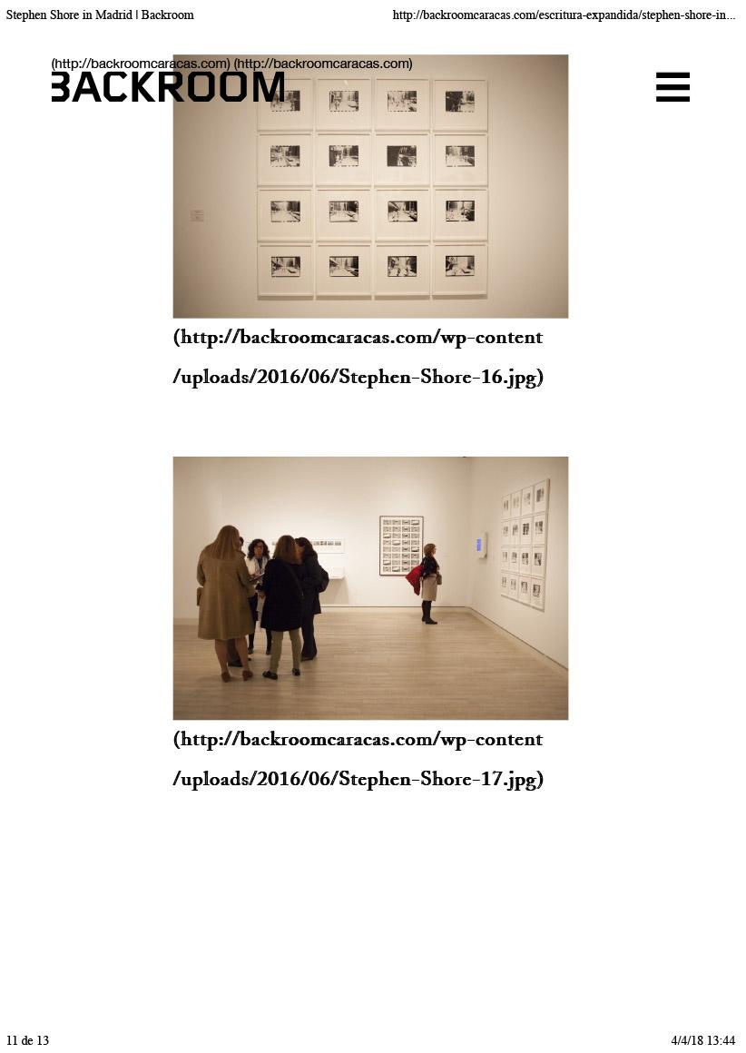 Stephen Shore in Madrid | Backroom-11 copia.jpg