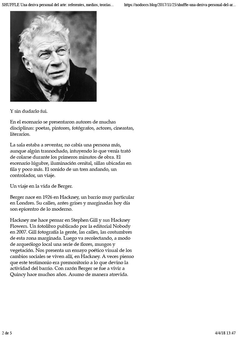 SHUFFLE John Berger – #nodoccsblog-2 copia.jpg