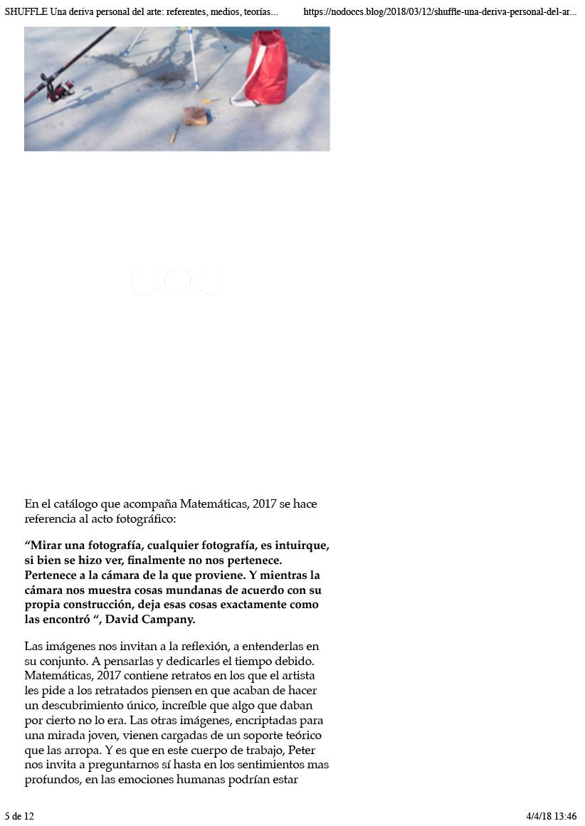 SHUFFLE Peter Fraser Por Elena Pastor – #nodoccsblog-5 copia.jpg