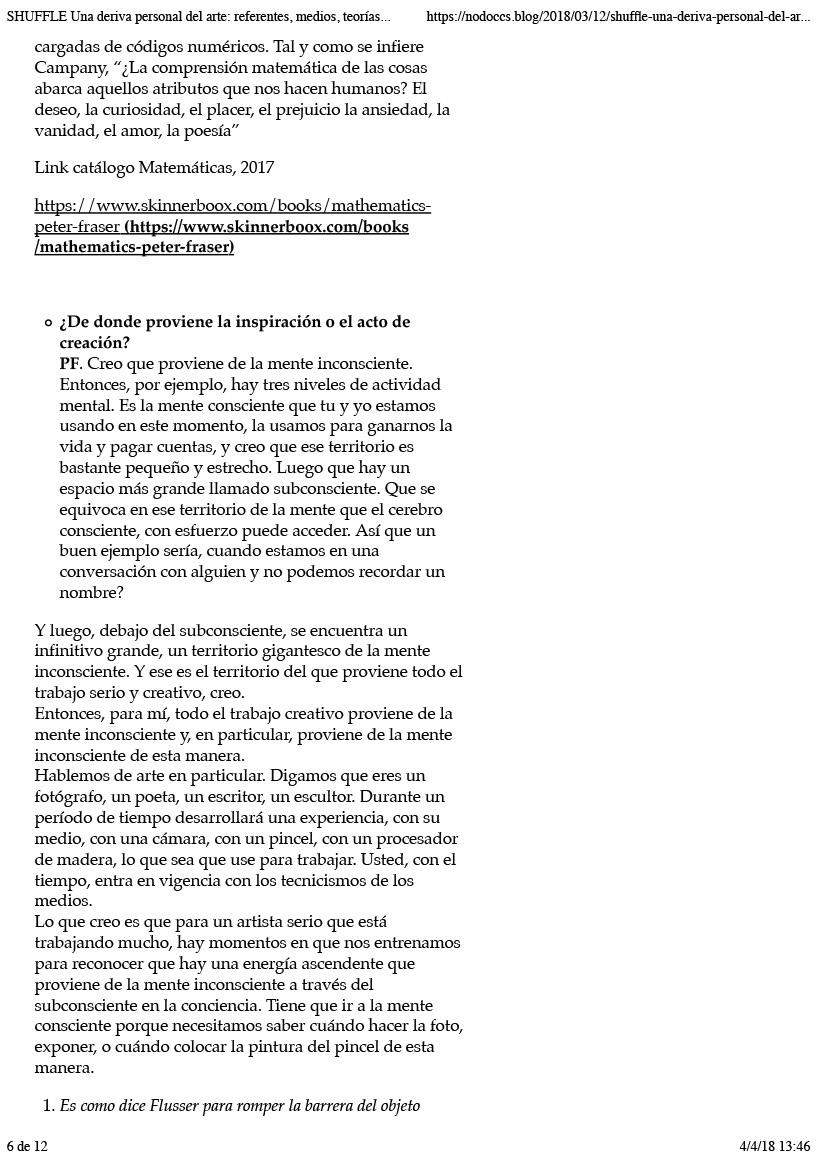 SHUFFLE Peter Fraser Por Elena Pastor – #nodoccsblog-6 copia.jpg