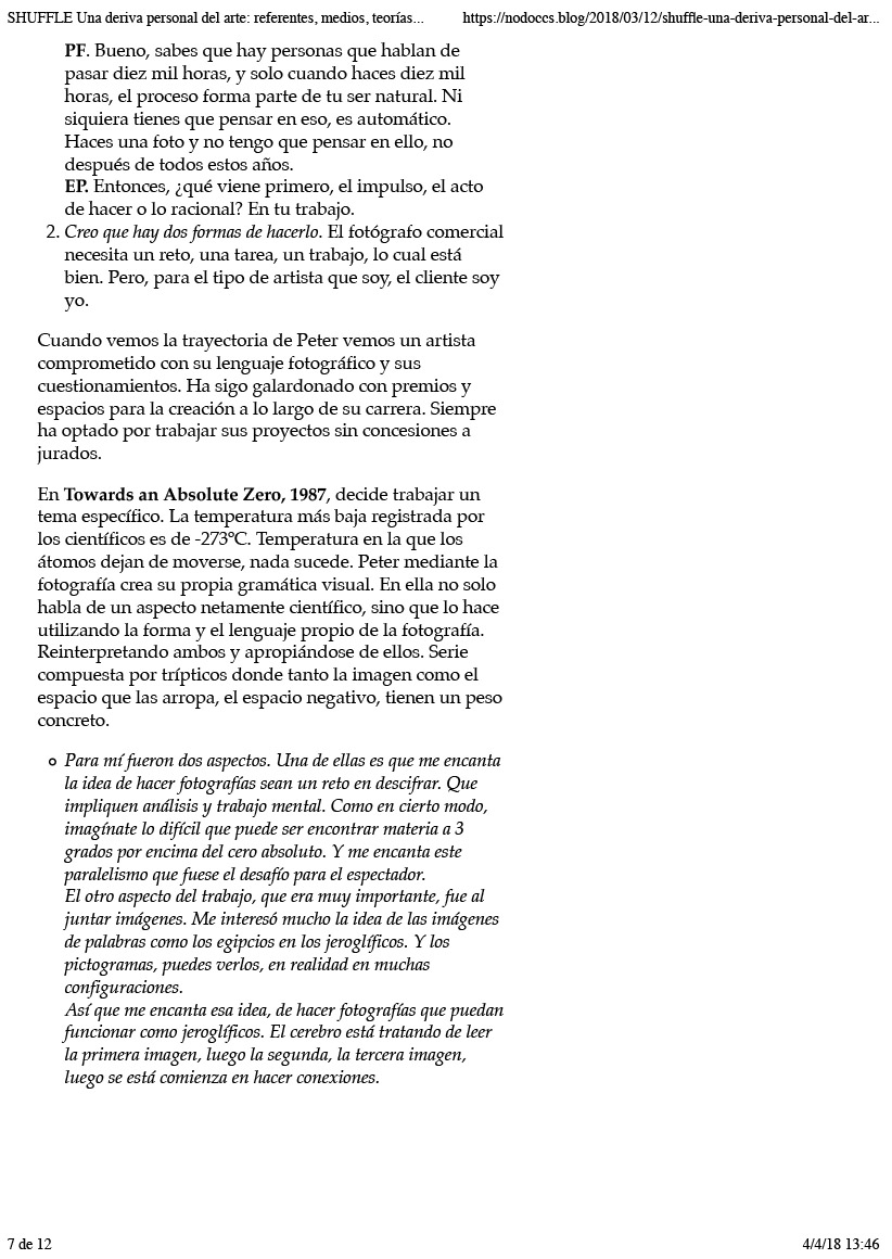 SHUFFLE Peter Fraser Por Elena Pastor – #nodoccsblog-7 copia.jpg