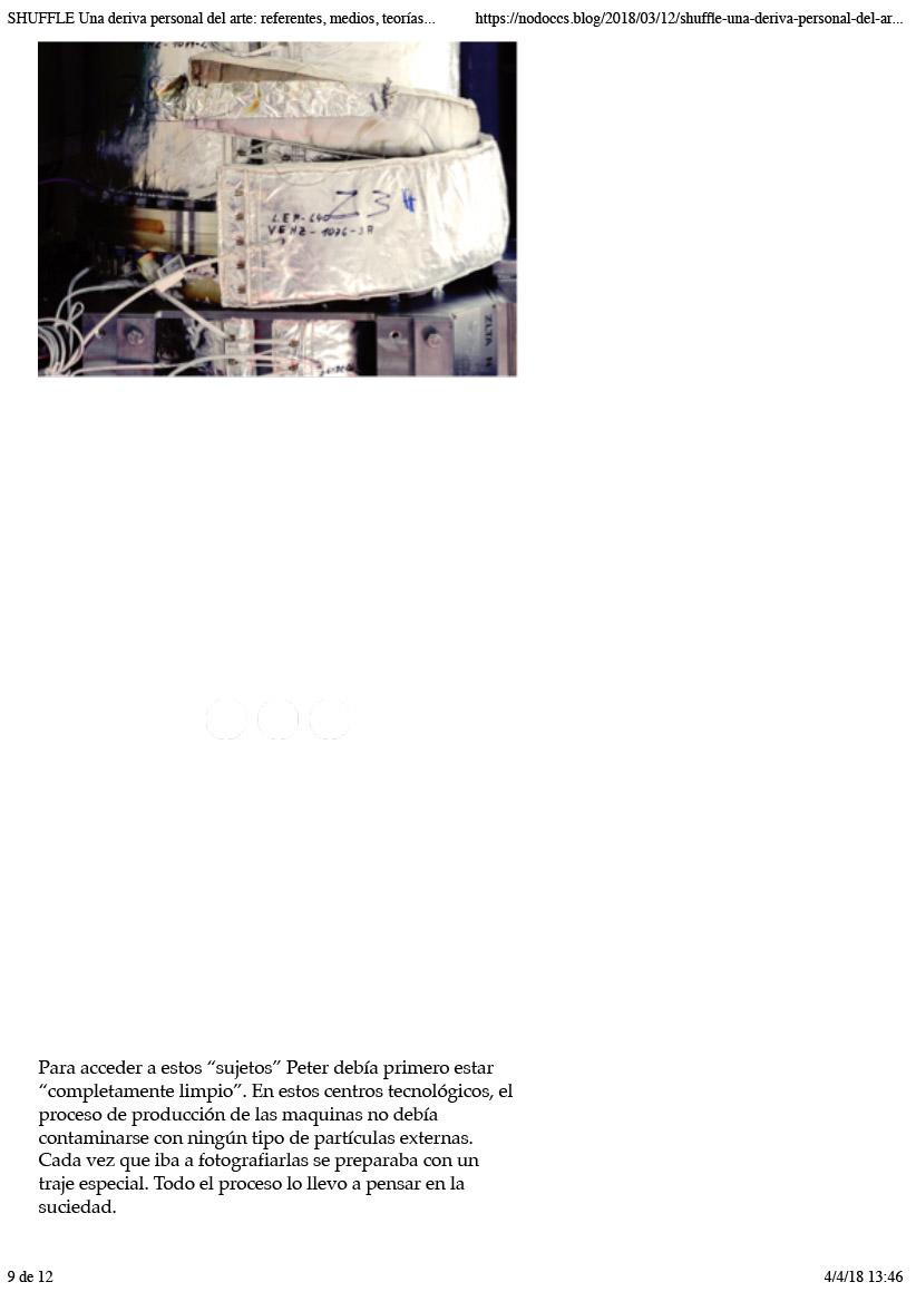 SHUFFLE Peter Fraser Por Elena Pastor – #nodoccsblog-9 copia.jpg