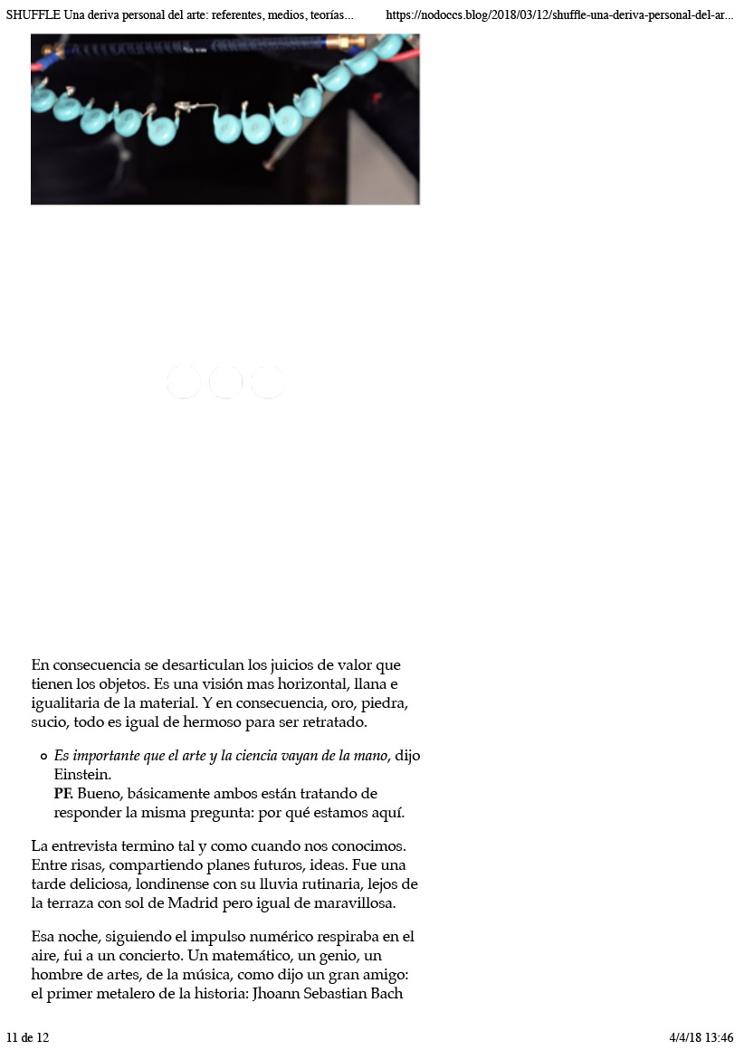 SHUFFLE Peter Fraser Por Elena Pastor – #nodoccsblog-11 copia.jpg
