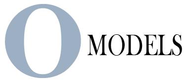 O MODELS copy.jpg