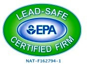 EPA_Leadsafe_Logo_NAT-F162794-1.jpg