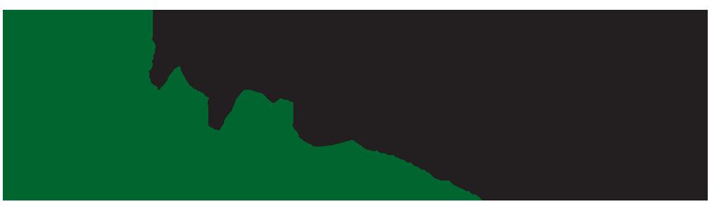 Hospice Logo transparent background.png
