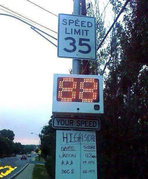 speed-limit-high-score-sign.png