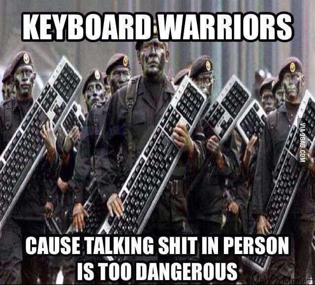 keyboard warrior.jpg