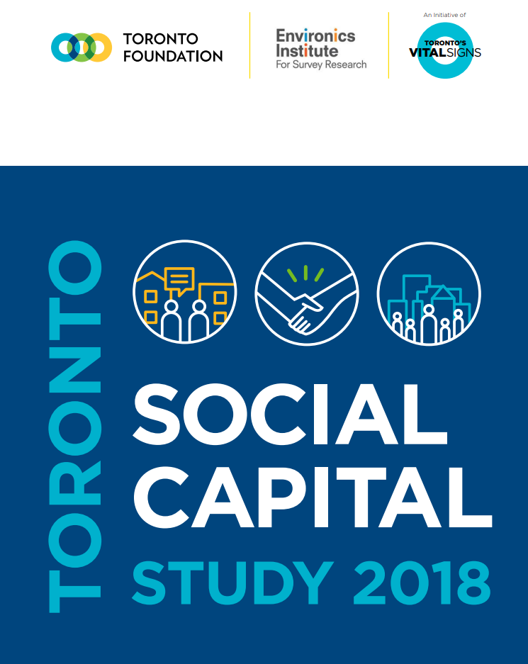 Social Capital Study Cover.png