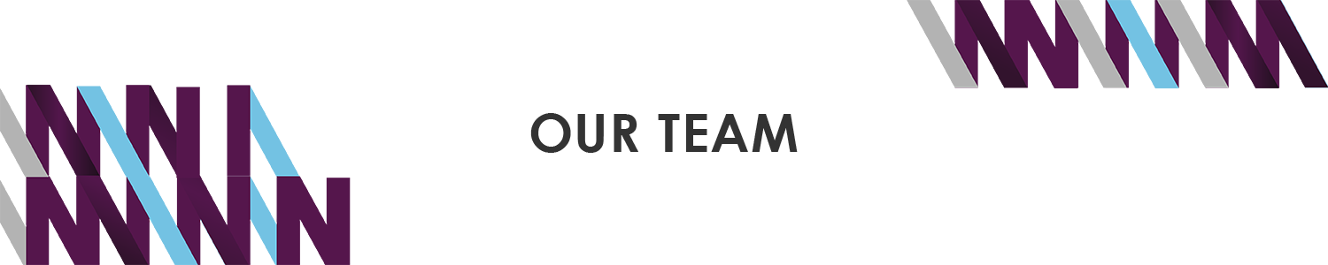 heading-banner-ourteam-7.png
