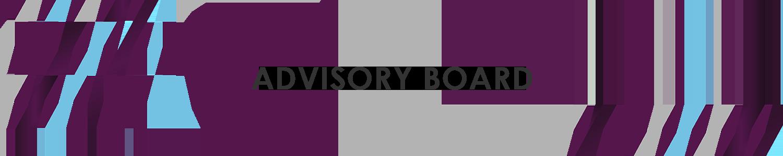 banner-heading-advisor-2.png