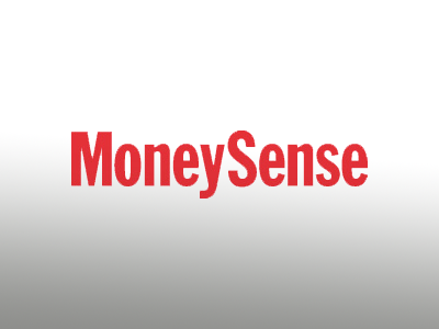news-moneysense.png