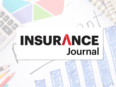 news-insurancejournal.png