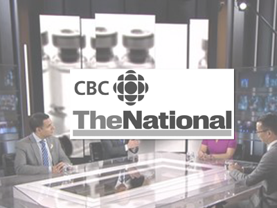 news-cbcthenational-3262019.png