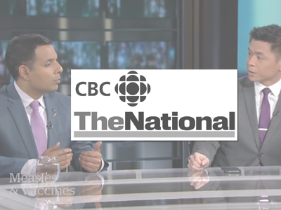 news-cbcthenational-352019.png