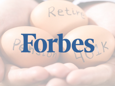 news-forbes2132019.png