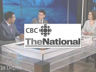 news-cbcthenational-1232019.png
