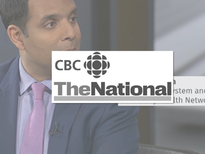 news-cbcthenational-11212018.png