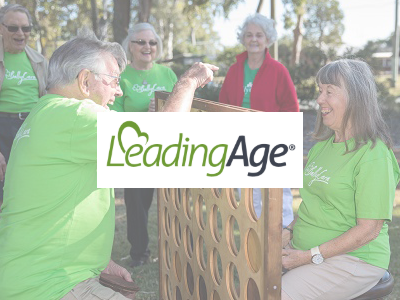 news-leadingage.png