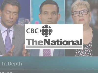 news-cbcthenational-812019.png