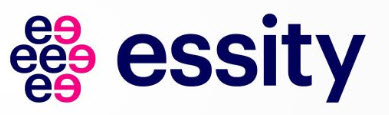 Essity logo (1).jpg