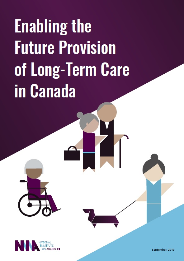 Future of Long-Term Care Cover.jpg