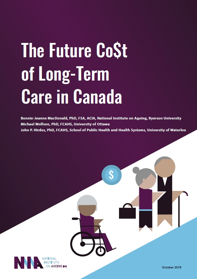 Future Cost of LTC Cover.jpg