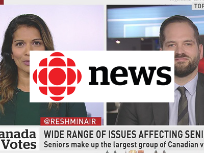 news-thumbnail-cbc-oct11.png