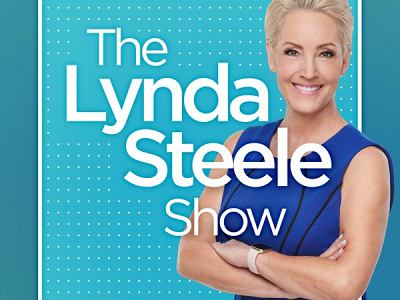 news-thumbnail-lyndasteele-oct15.png