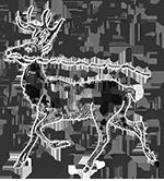 Deer with Wursts copyevensmaller.png