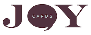 JOYCARDS-logo.jpg
