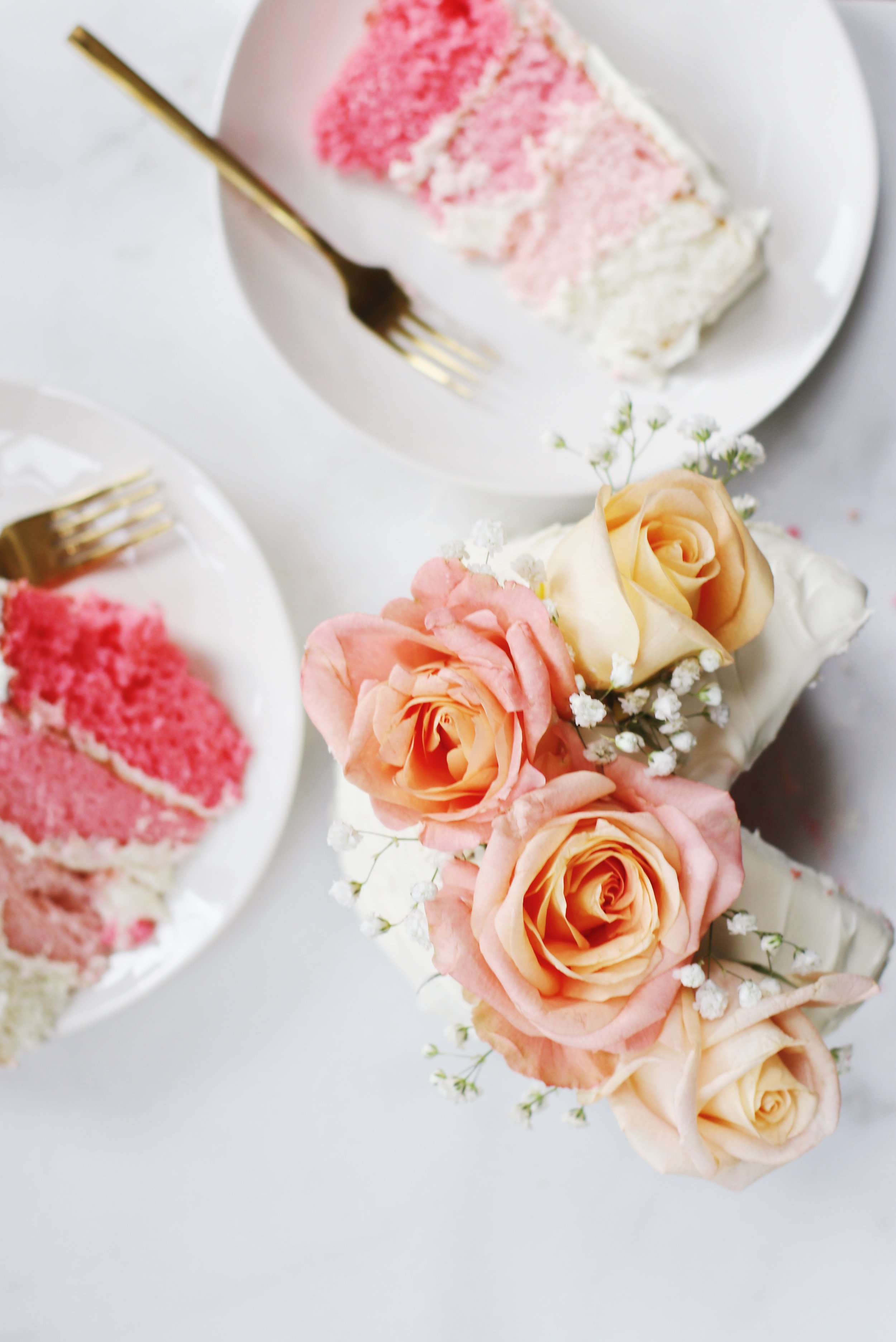 ombre-valentines-cake-flowers-23