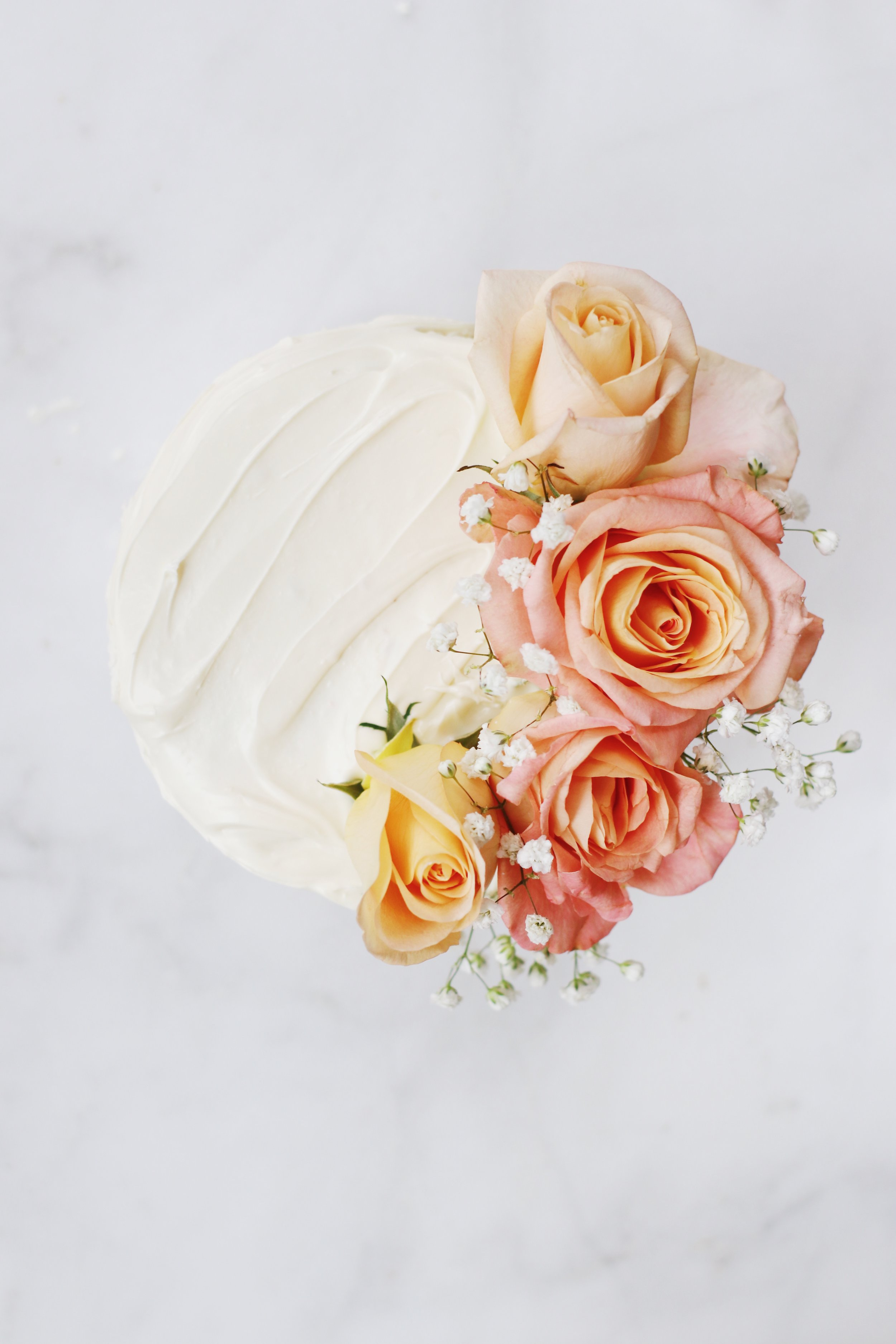 ombre-valentines-cake-flowers-28