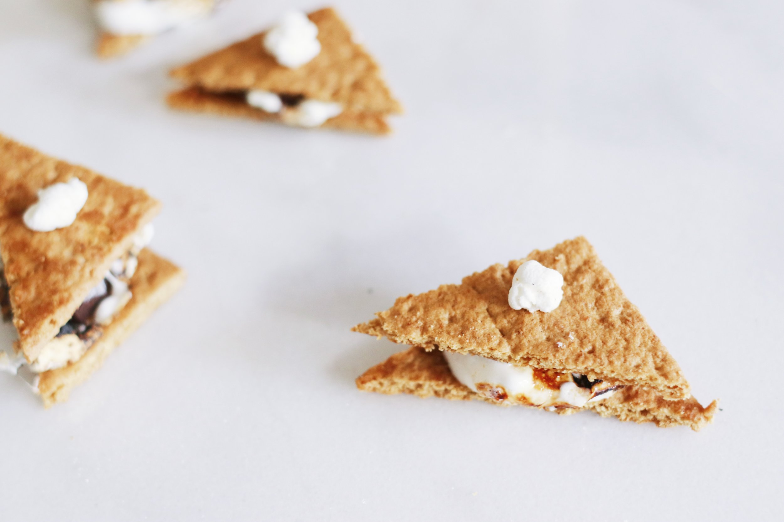 smores-hamantaschen-kids-activity-purim-1