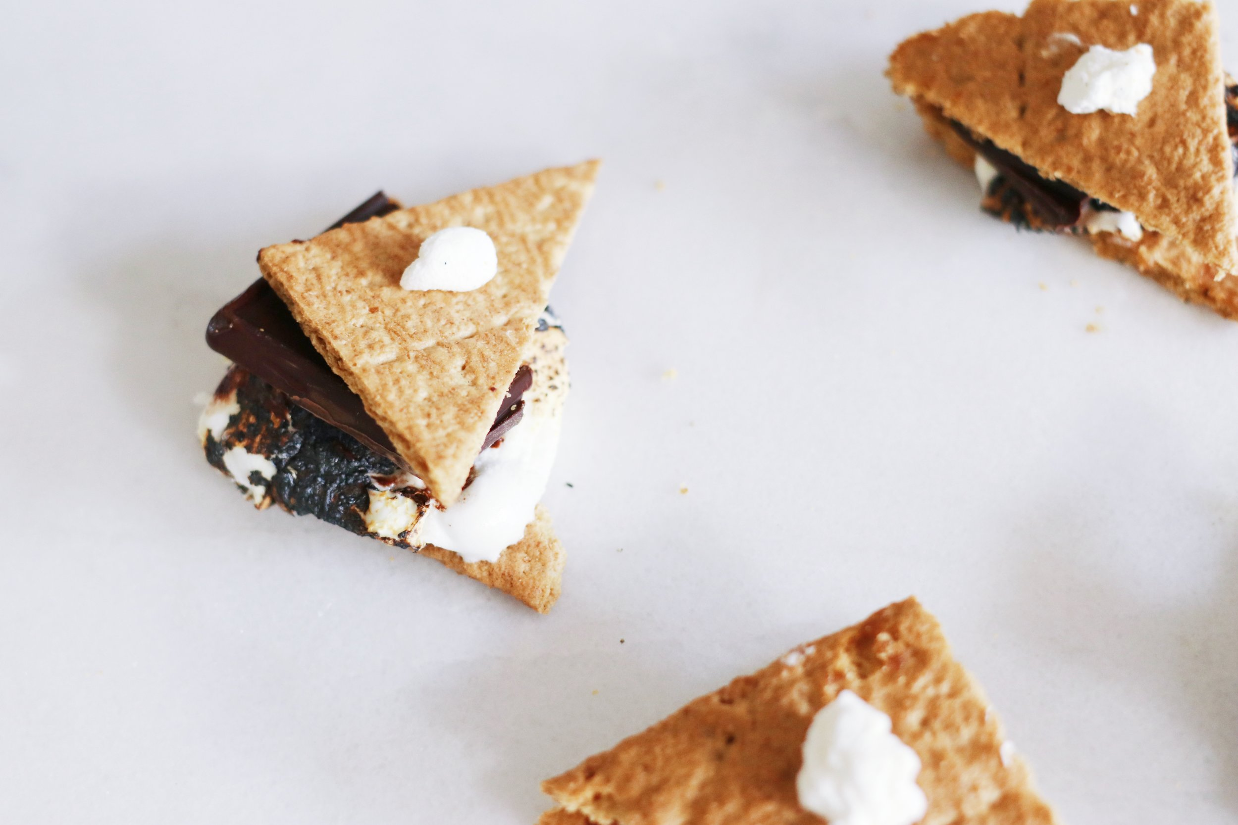 smores-hamantaschen-kids-activity-purim-29